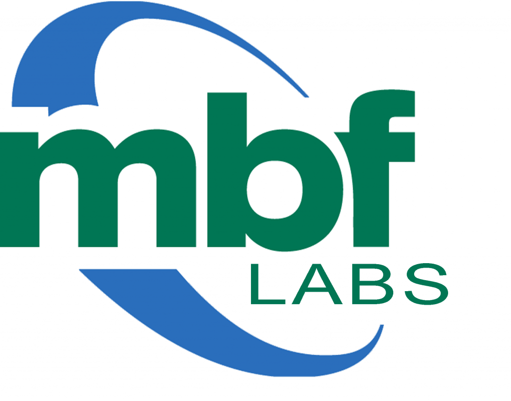 mbf labs