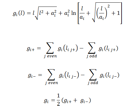 planar rotator equation